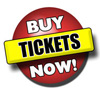 Purchase New South Gospel discount tickets