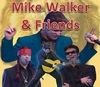 Click here for Mike Walker - Lasting Impressions information, schedule, map, and discount tickets!
