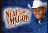 Neal McCoy - Branson, Missouri 2018 / 2019 information, schedule, map, and tickets!