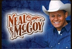Neal McCoy - Branson, Missouri 2018 / 2019 Information, show tickets, schedule, and map