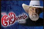 The Charlie Daniels Band - Branson, Missouri 2019 / 2020 Information, show tickets, schedule, and map