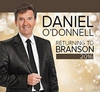 Click here for Daniel O'Donnell's
