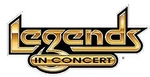 Legends in Concert - Branson, Missouri 2018 / 2019 Information, show tickets, schedule, and map