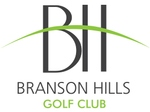 Branson Hills Golf Club - Branson, Missouri 2018 / 2019 Information, attraction tickets, schedule, and map