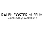 Ralph Foster Museum - Branson, Missouri 2018 / 2019 Information, attraction tickets, schedule, and map