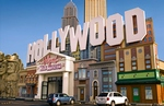 Hollywood Wax Museum - Branson, Missouri 2020 / 2021 Information, attraction tickets, schedule, and map