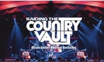 Raiding The Country Vault - Branson, Missouri 2018 / 2019 Information, discount show tickets, schedule, and map