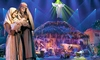 Click here for Miracle of Christmas information, schedule, map, and discount tickets!