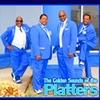 Click here for Golden Sounds of the Platters information, schedule, map, and tickets!