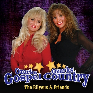 Ozarks Country information, schedule, and show tickets for 2021 & 2022 in Branson, MO.