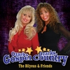 Click here for Ozarks Gospel information, schedule, map, and discount tickets!