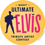 Ultimate Elvis Tribute Artist Contest - Branson, Missouri 2018 / 2019 Information, discount show tickets, schedule, and map