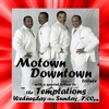Click here for Motown Downtown Tribute information, schedule, map, and discount tickets!