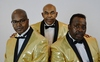 Click here for DOO-WOP & Drifters Show information, schedule, map, and discount tickets!