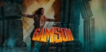 Samson - Branson, Missouri 2019 / 2020 Information, discount show tickets, schedule, and map