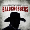 Branson's Famous Baldknobbers - Branson, Missouri 2018 / 2019 information, schedule, map, and discount tickets!