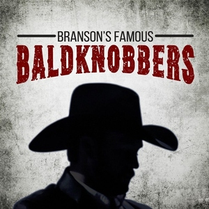 Branson's Famous Baldknobbers information, schedule, and show tickets for 2020 & 2021 in Branson, MO.