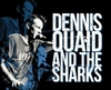 Click here for Dennis Quaid & The Sharks information, schedule, map, and tickets!