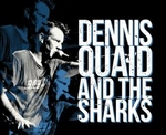Dennis Quaid & The Sharks - Branson, Missouri 2018 / 2019 Information, show tickets, schedule, and map