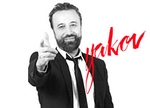 Yakov Smirnoff - Branson, Missouri 2018 / 2019 Information, show tickets, schedule, and map