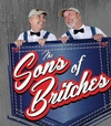 The Sons of Britches - Branson, Missouri 2021 / 2022 information, schedule, map, and discount tickets!