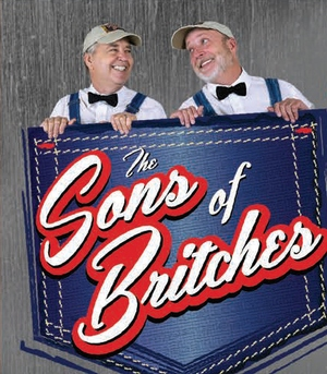 The Sons of Britches Tickets
