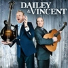 Click here for Dailey & Vincent information, schedule, map, and tickets!