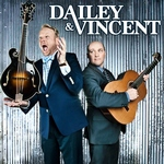 Dailey & Vincent - Branson, Missouri 2018 / 2019 Information, show tickets, schedule, and map