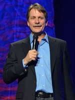 Jeff Foxworthy - Branson, Missouri 2018 / 2019 Information, show tickets, schedule, and map