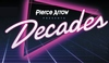 Pierce Arrow: Decades - Branson, Missouri 2021 / 2022 information, schedule, map, and discount tickets!