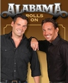 Click here for Alabama Rolls On information, schedule, map, and discount tickets!