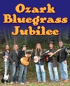 Click here for Ozarks Bluegrass Jubilee information, schedule, map, and discount tickets!