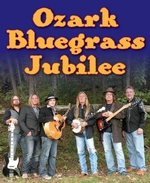 Ozarks Bluegrass Jubilee - Branson, Missouri 2018 / 2019 Information, discount show tickets, schedule, and map