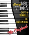 The Best of Neil Sedaka, Captain & Tennille, & The Carpenters - Branson, Missouri 2018 / 2019 information, schedule, map, and discount tickets!