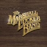 Marshall Tucker Band - Branson, Missouri 2018 / 2019 Information, show tickets, schedule, and map