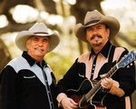 The Bellamy Brothers - Branson, Missouri 2019 / 2020 Information, show tickets, schedule, and map