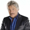 Click here for Tony Orlando information, schedule, map, and tickets!