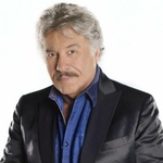 Tony Orlando - Branson, Missouri 2018 / 2019 Information, show tickets, schedule, and map