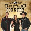 Heartland Country - Branson, Missouri 2018 / 2019 information, schedule, map, and discount tickets!