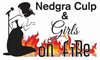 Click here for Nedgra Culp & Girls On Fire information, schedule, map, and discount tickets!