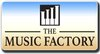 Click here for The Music Factory information, schedule, map, and discount tickets!