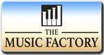 The Music Factory - Branson, Missouri 2018 / 2019 Information, discount show tickets, schedule, and map