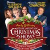 Click here for Andy Williams Ozark Mountain Christmas information, schedule, map, and discount tickets!