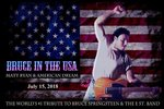 Bruce In The USA - Branson, Missouri 2018 / 2019 Information, show tickets, schedule, and map
