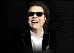 Ronnie Milsap - Branson, Missouri 2018 / 2019 Information, show tickets, schedule, and map
