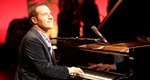 Jim Brickman - A Joyful Christmas - Branson, Missouri 2019 / 2020 Information, show tickets, schedule, and map