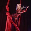 Click here for Janice Martin Cirque Show information, schedule, map, and tickets!