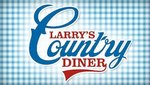 Larry's Country Diner Show - Malpass Brothers - Branson, Missouri 2018 / 2019 Information, show tickets, schedule, and map