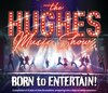 Hughes Music Show - Branson, Missouri 2020 / 2021 information, schedule, map, and discount tickets!