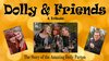 Click here for Dolly Parton & Friends information, schedule, map, and discount tickets!